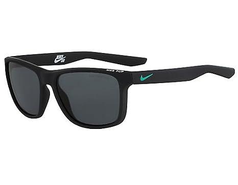 Nike Sonnenbrille (NIKE LEGEND EV0940 061 65) oL4knOW