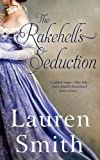 The Rakehell's Seduction (The Seduction Series)