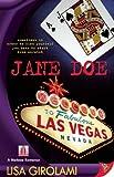 Jane Doe, Lisa Girolami, 1602822174
