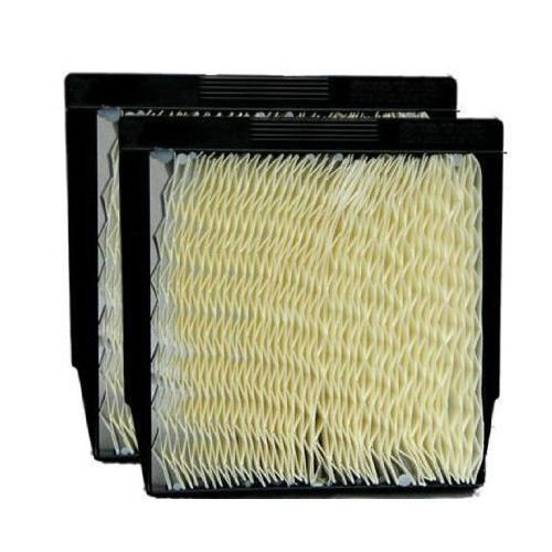 Essick Air 1040 2 Pack Filter for Bemis 300, 500, 700, D46 (Td6) and Dp3 Series (Dp3 Series)