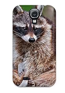 Popular PaulE New Style Durable Iphone 6 Case (xpgmlCD5289iJTeR)