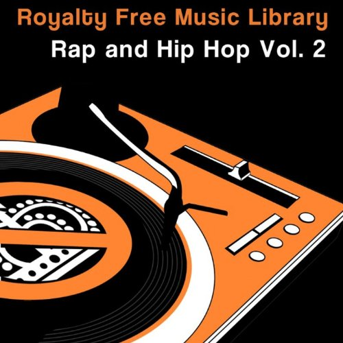 Royalty Free Hip Hop Music Tracks And Background Music For Youtube Videos   Chopped And Screwed 1   45 Second Edit