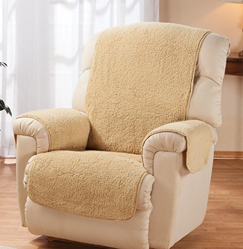 Top Best 5 Recliner Chair Covers For Sale 2017 Product