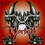 Hammer of the North by Vortex (2003-12-05)
