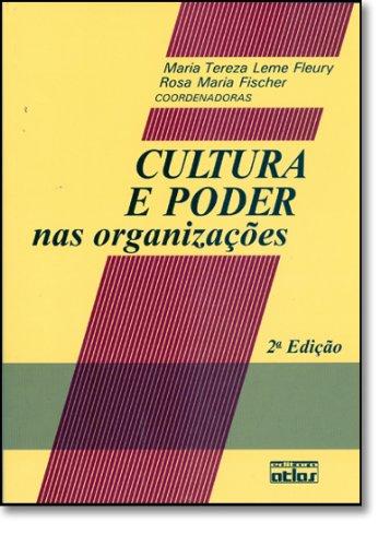 E cultura que pdf o