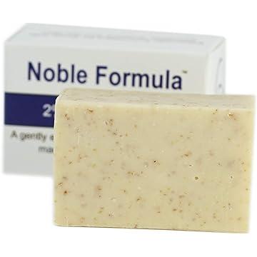 powerful Noble Formula 2%