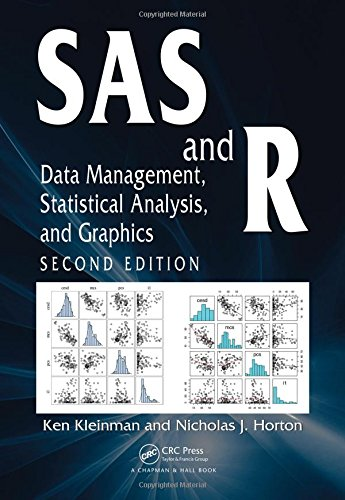 sas-and-r-data-management-statistical-analysis-and-graphics-second-edition