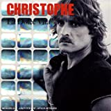La Dolce Vita (3CD) by Christophe