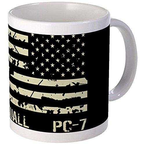 (CafePress USS Squall Unique Coffee Mug, Coffee Cup)