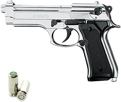 pistola a salve kimar