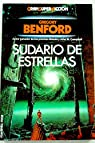 Sudario de estrellas par Benford