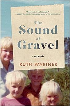 The Sound of Gravel: A Memoir (Thorndike Press Large Print Inspirational Series)