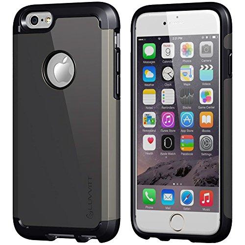 Luvvitt Ultra Absorbing iPhone 6s
