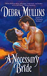 A Necessary Bride (The Necessary Series)