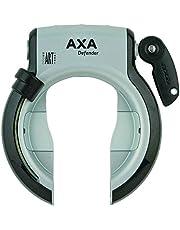 Axa Defender Spoke Lock-Black