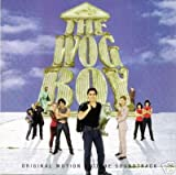 THE WOG BOY: Original Motion Picture soundtrack