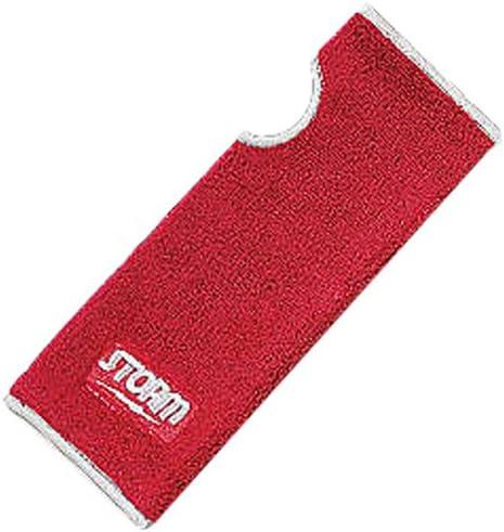 Red Storm Wrist Liner