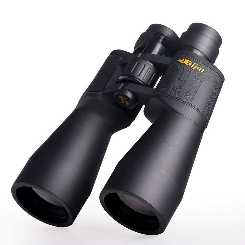 本物品質の MooMax 双眼鏡 10-180X90 強力な倍率 HD プロフェッショナルズーム 防水 双眼鏡 バードウォッチング ハイキング ハンティング スポーツ用   B07L4H58B3, グリーンコンシューマーのお店 500bf730