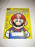 Nintendo Power V. 145 June 2001 Super Mario Advance Zelda F-Zero Maximum Velocity Rayman Pinobee