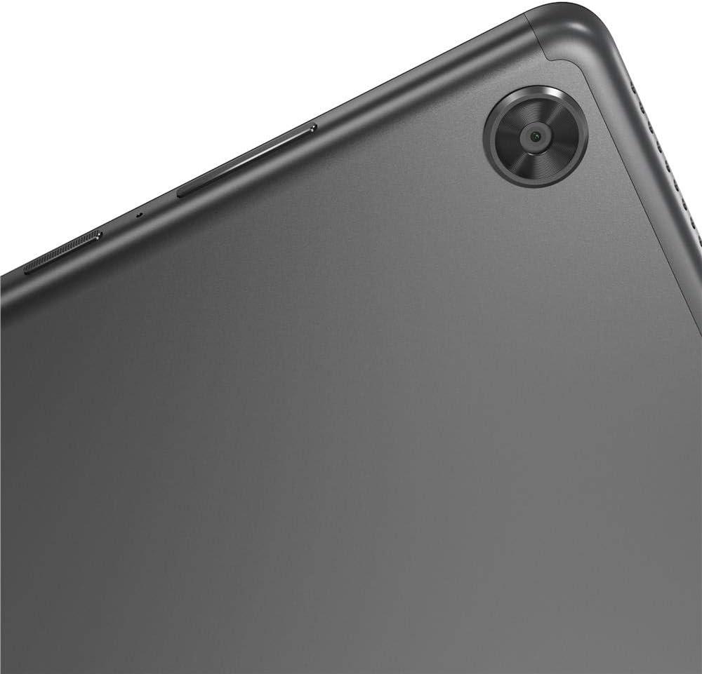 Lenovo Smart Tab M8 32gb Grey Smart Tab M8 8 8 Inch Computers Accessories
