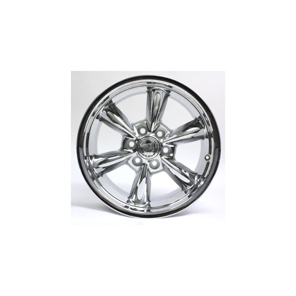 20 Inch Cadillac Escalade Yukon Tahoe Chrome Factory Oem Wheels Rims #5330c 2007 2011