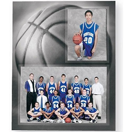 Review Basketball Player/Team 7×5/3.50×5 MEMORY
