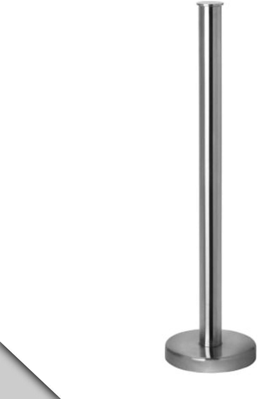 Amazon Co Jp Ikea Grundtalトイレロールスタンド ¹テンレススチール Ûーム ッチン