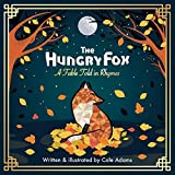 The hungry fox (The Rhyming Fables)