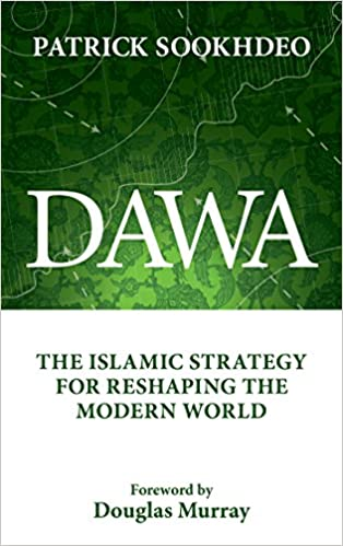 A global survey of Islamist strategies and tactics for missionary outreach (dawa) in the 21st century, this easy-to-read book analyses the process of Islamisation at an individual and societal level. Looking at politics, law, education and other spheres, in a wide range of countries, it reveals the underlying patterns, structures and organisation. It also examines the theological roots of dawa that inspire Islamists today. Suitable for any interested reader, but well referenced for students.