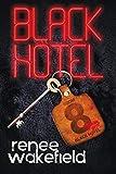 Hotels promo codes