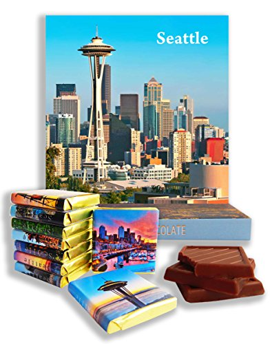 da-chocolate-candy-souvenir-seattle-chocolate-gift-set-5x5in-1-box-day