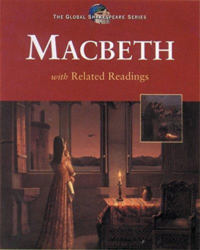 Macbeth (Global Shakespeare Series)