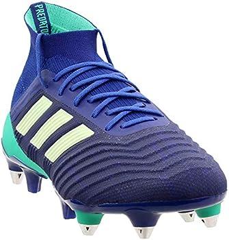 adidas Predator 18.1 Casual Soccer Mens Shoes
