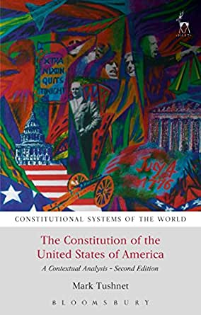 an analysis of the constitution of the united states A concise history of the constitution of the united states, third edition michael les benedict this concise, accessible text provides students with a history of american constitutional development in the context of political, economic, and social change constitutional following an analysis of the american more.