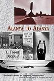 Alanya to Alanya (Marq'ssan Book 1)