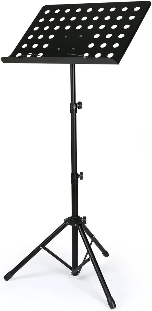music-stand-book-stand-fully-adjustable
