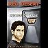 Red Desert - People of Mars