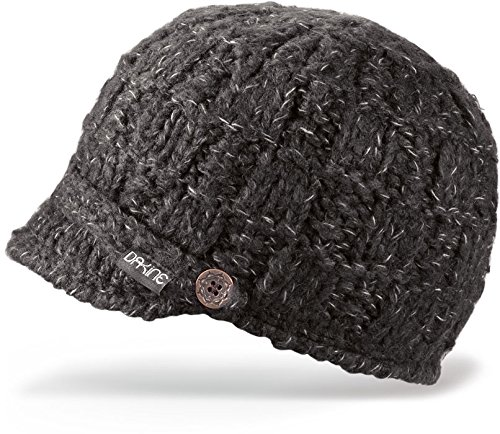 dakine-womens-audrey-beanie-black-one-size