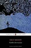 Cumbres borrascosas (Wuthering Heights) (Spanish Edition)