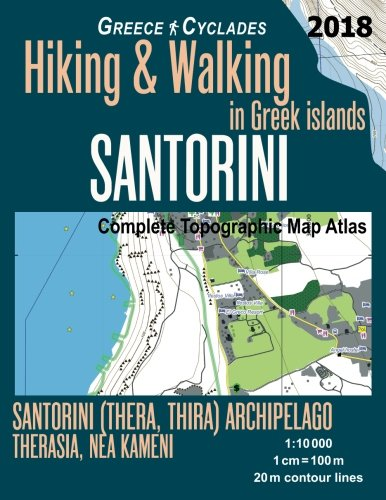 Map Of Santorini on map of current volcanic activity, map of patmos, map of penedes, map of northern rhone, map of akrotiri, map of spain, map of orestiada, map of greek islands, map of bear island, map of rio de janeiro, map of rovaniemi, map of pommard, map of oia, map of kastellorizo, map of greece, map of agrinio, map of mykonos, map of isla margarita, map of ancient minoans, map of crete,
