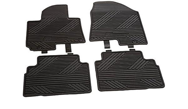 Covercraft Custom Fit Dash Cover for Select Chevrolet Chevelle Models Cinder Soft Foss Fibre Carpet 0337-00-79