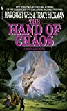 Download The Hand of Chaos: A Death Gate Novel, Volume 5 (The Death Gate Cycle) in PDF ePUB Free Online