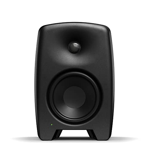 Genelec M040 Active 2-Way Monitor