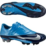 bea97243a7d6 nike mercurial vapor V mens football boot ... cleats firm ground (uk 7.5 us  8.5 eu 42)