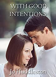 With Good Intentions: In this sweet Southern romance set in 1959, he thought he had a good reason to lie. She didn't agree. (Secret Identity)