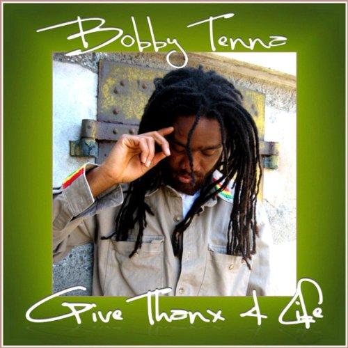 Give thanx 4 life (Give Life)