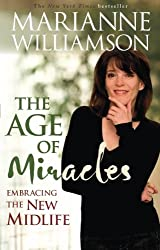 Age of Miracles: Embracing the New Midlife