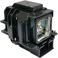 Lampedia RICOH 308883 Projector Lamp for RICOH PJ WX2130/PJ X2130