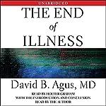 The End of Illness | David B. Agus