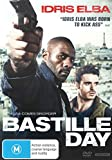 Bastille Day [NON-USA Format / PAL / Region 4 Import - Australia]